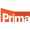 Obrázek uživatele Prima
